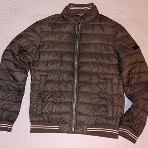 Strellson Puffer Jacket